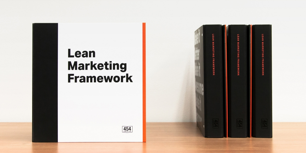 Implementing Lean Marketing: Basic Principles To Get Started