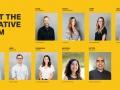 Meet the Creative Team