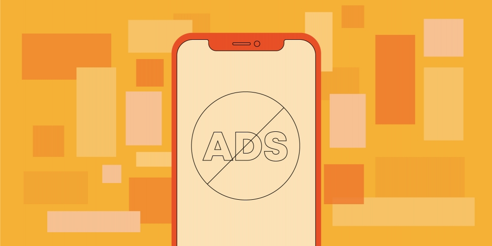 What You Need to Know About Facebook Ads & iOS 14