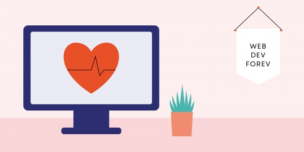 How to Keep Your Website Healthy