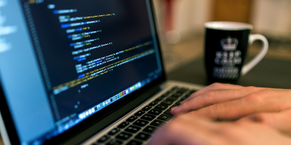 Quality Website Code Matters