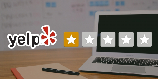 The Truth About Yelp